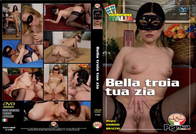 film erotici free cerca lesbiche