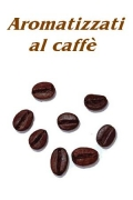 Profilattici Sure Caffè 144pz