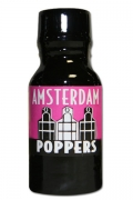 Afrodisiaco Amsterdam Popper