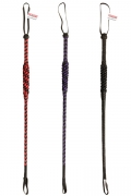 Frustino Deluxe Riding Crop