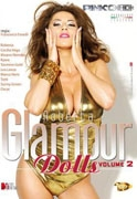 GLAMOUR DOLL 2