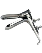 BDSM Speculum Vaginale
