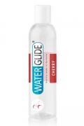Lubrificante Waterglide Aroma Ciliegia