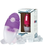 Ovulo Touche Ice Massager