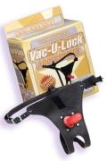 Slip per falli con sistema VAC-U-LOCK